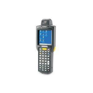 Motorola MC3090-R
