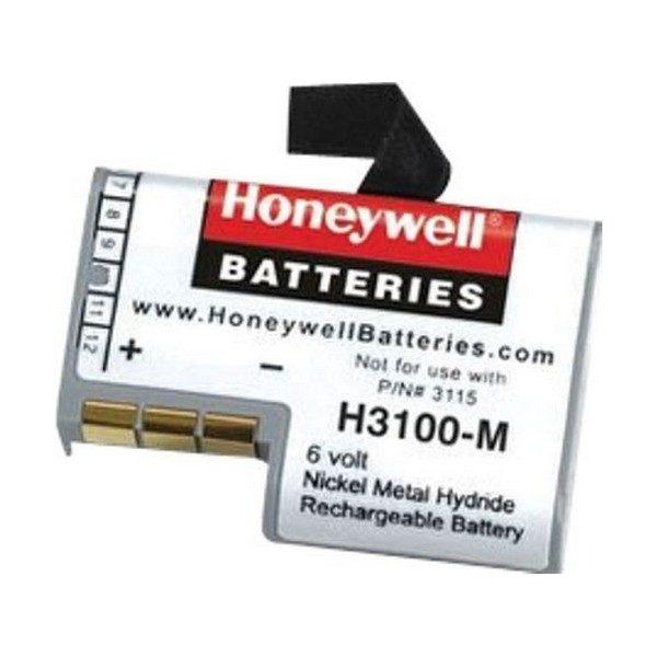 Batterie pour Symbol PDT3100