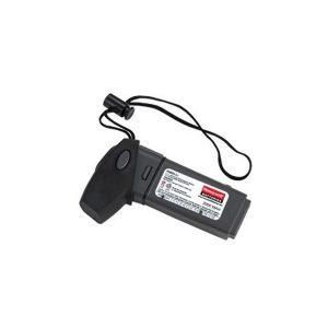 Batterie pour Symbol PDT684x