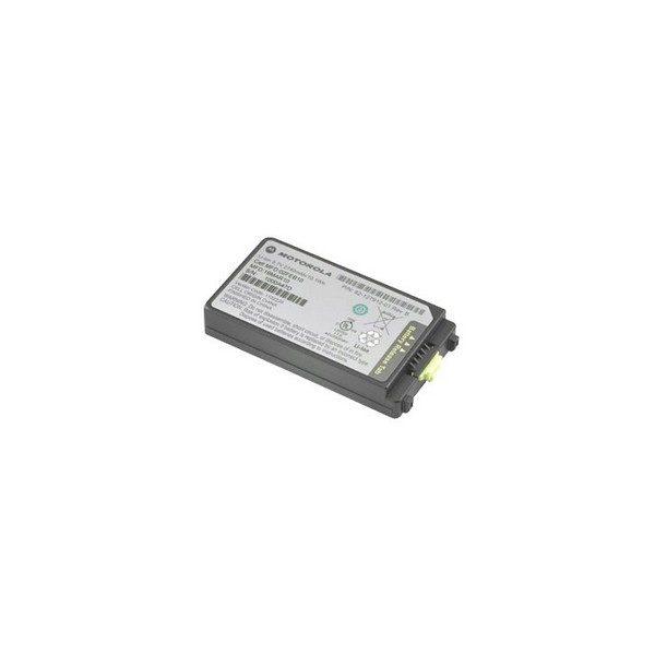 Batterie pour Zebra MC3100