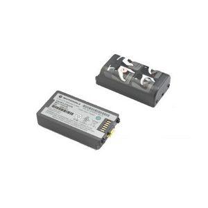 Batterie pour Motorola MC3100