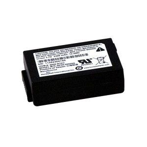 Batterie pour Dolphin 6100