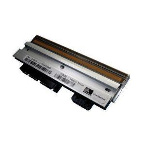 Tête d'impression transfert thermique pour Zebra GK420 et GX420