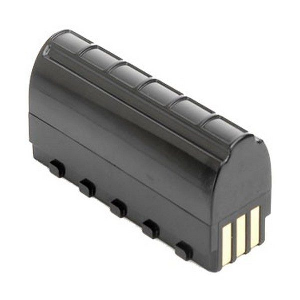 Batterie Zebra LS/DS3478 and LS/DS3578