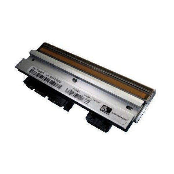Printhead HC100, Direct thermal, 300dpi