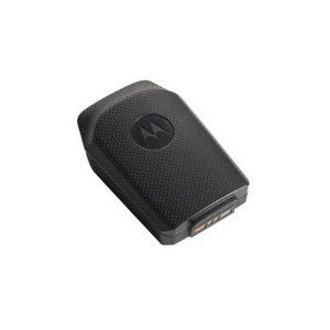 Batterie standard 2400 mAh pour MC2100