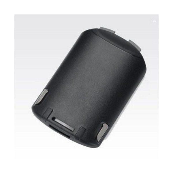 Capot batterie 2740 mAh
