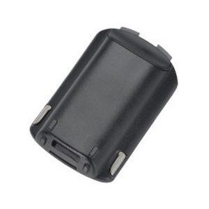 Capot batterie 4800 mAh