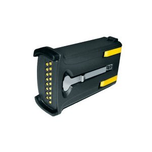 Batterie pour MC9000 MC9100