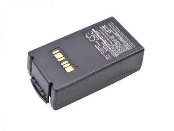 CS-DAX300BX-2