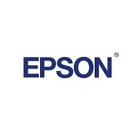 Logo-Epson - ecteur code barre motorola symbol