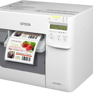 imprimante-Epson-TM-C3500-talistore