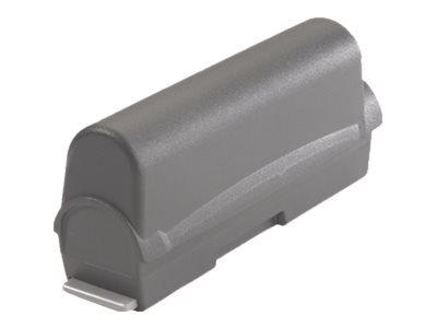 WT4090, WT41N0 batterie
