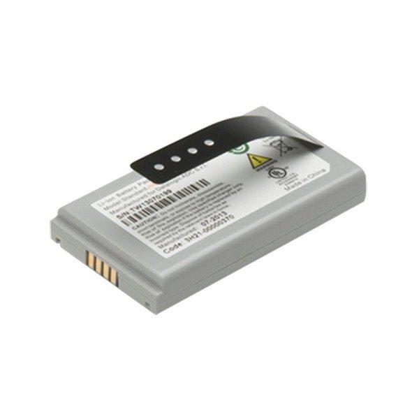 batterie-1340mah-