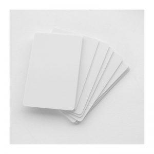 cartes-pvc-evolis - talistore