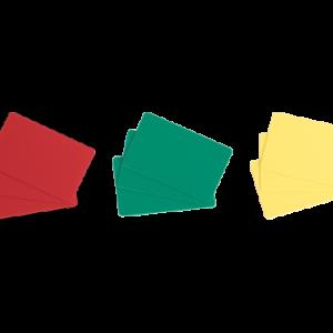 Talistore - imprimante thermique evolid carte