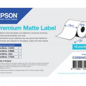 talistore-etiquettes-continu-Premium-Mate