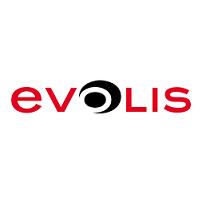 logo-evolis - ecteur code barre motorola symbol