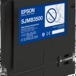 box-maintenance-imprimante-epson-TC-C3500-talistore