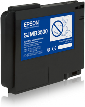 box-maintenance-imprimante-epson-TC-C3500-talistore