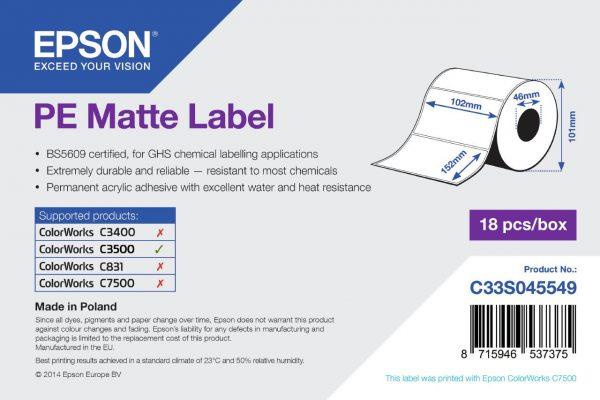 pe-matte-label102x152