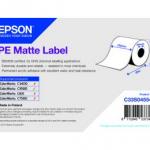 pe-matte-label102x29