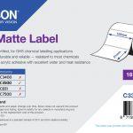 Talistore-etiquettes-Epson-C3500-PE-Mates-Label