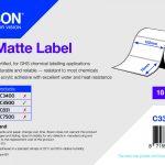 pe-matte-label102x76