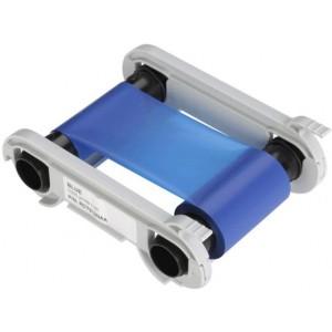 Ruban pour imprimante mobile talistore