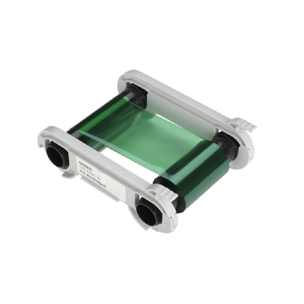 Consommable zéinus pour imprimante talistore