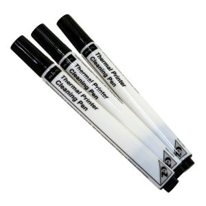 stylo-de-nettoyage-evolis - imprimante talistore
