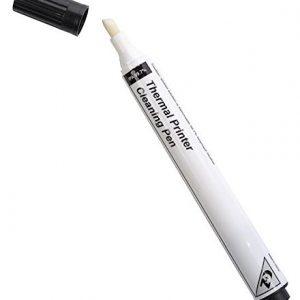 stylo-evolis-acl005 - talistore