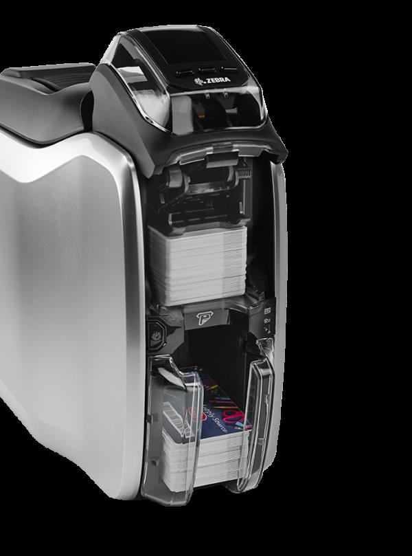 zc300-product-photgraphy-input-exit-hopper-png