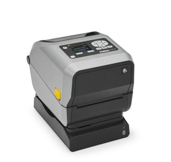 Talistore-imprimante-bureau-Zebra-ZD620